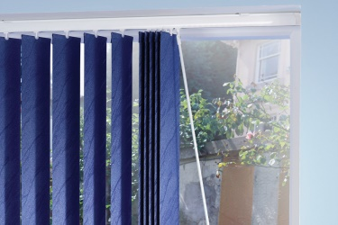 child-safe-blinds-monowand