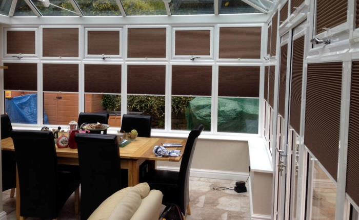 perfect-conservatory-blinds