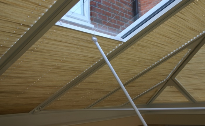 conservatory-roof-blinds