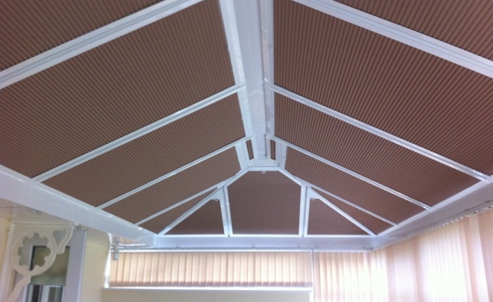 perfect-fit-conservatory-roof-blinds