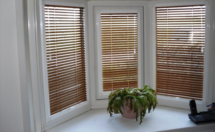 Perfect Fit Blinds : Perfect fit blinds
