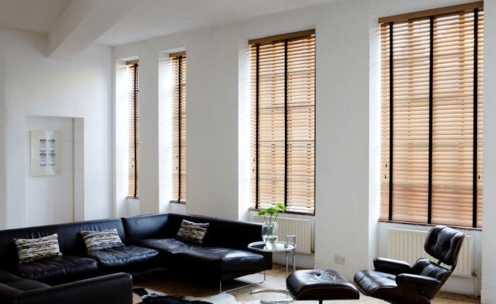 wooden-blinds 4