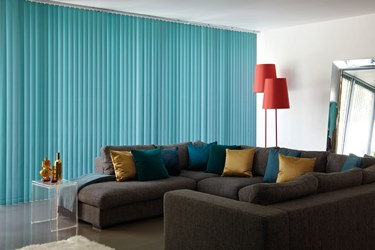 vertical-blinds1